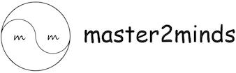 master2minds